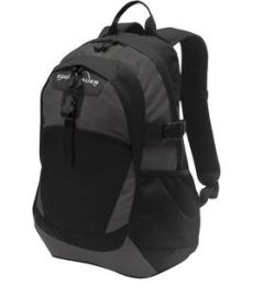 Eddie Bauer EB910  Ripstop Backpack