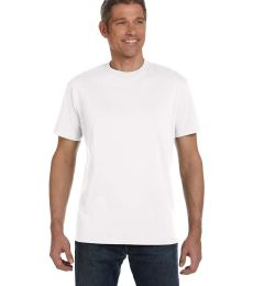 EC1000 econscious 5.5 oz., 100% Organic Cotton Classic Short-Sleeve T-Shirt