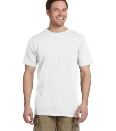 EC1075 econscious 4.4 oz. Ringspun Fashion T-Shirt