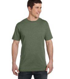 EC1080 econscious 4.25 oz. Blended Eco T-Shirt