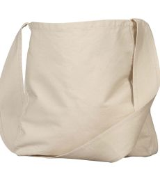 EC8050 econscious Organic Cotton Farmer's Market Bag