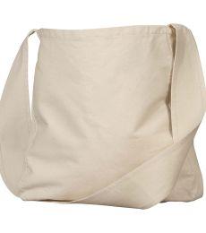 EC8050 econscious Organic Cotton Farmer's Market Bag