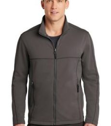 Port Authority Clothing F904 Port Authority  Collective Smooth Fleece Jacket