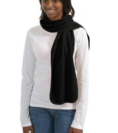 Port & Co FS01 Port Authority   R-Tek   Fleece Scarf