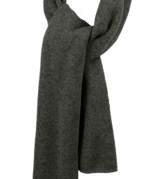 Port Authority FS05    Heathered Knit Scarf