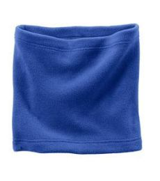 Port Authority FS07    Fleece Neck Gaiter