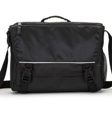 G2652 Gemline Pursuit Computer Messenger Bag