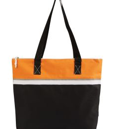 GL1610 Gemline Muse Convention Tote