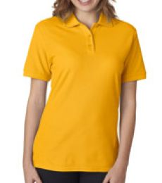 537W Jerzees Ladies' Easy Care™ Polo