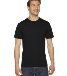 HJ400 American Apparel Short Sleeve Hammer T-Shirt