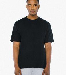 American Apparel HJ402W Hammer Tee Unisex Heavy Jersey Box T-Shirt