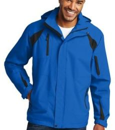Port Authority All Season II Jacket J304