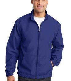 Port Authority  Essential Jacket J305