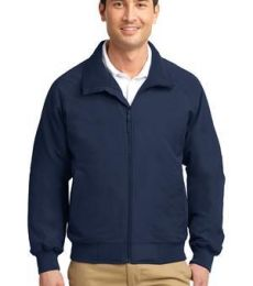 J328 Port Authority® Charger Jacket