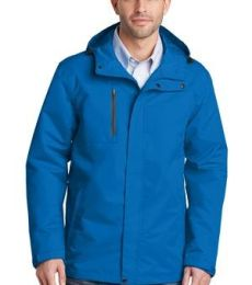 Port Authority J331    All-Conditions Jacket
