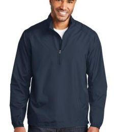 Port Authority J343    Zephyr 1/2-Zip Pullover
