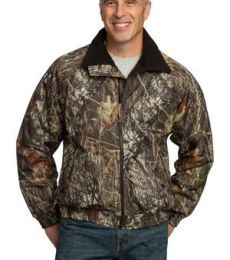 Port Authority Mossy Oak Challenger153 Jacket J754MO