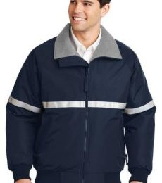 Port Authority Challenger153 Jacket with Reflective Taping J754R