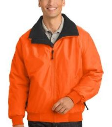 Port Authority Safety Challenger153 Jacket J754S
