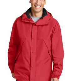 Port Authority 3 in 1 Jacket J777