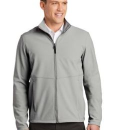 Port Authority Clothing J901 Port Authority  Collective Soft Shell Jacket