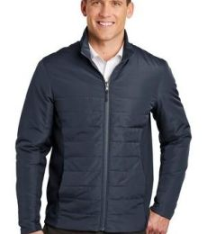 Port Authority Clothing J902 Port Authority  Collective Insulated Jacket