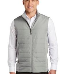 Port Authority Clothing J903 Port Authority  Collective Insulated Vest