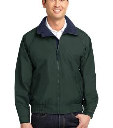 Port Authority Competitor153 Jacket JP54