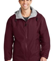 Port Authority Team Jacket JP56