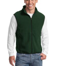 Port Authority R Tek Fleece Vest JP79