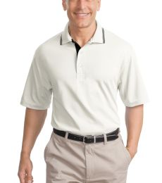 Port Authority Rapid Dry153 Polo with Contrast Trim K456