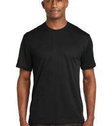 Sport Tek Dri Mesh Short Sleeve T Shirt K468