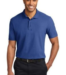 Port Authority Stain Resistant Polo K510