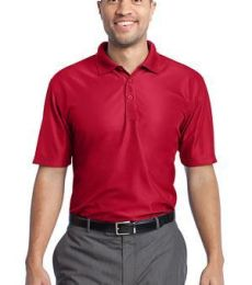 Port Authority Performance Vertical Pique Polo K512