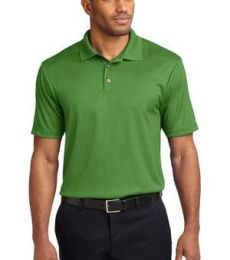 Port Authority Performance Fine Jacquard Polo K528