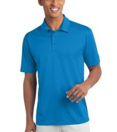 Port Authority K540    Silk Touch Performance Polo