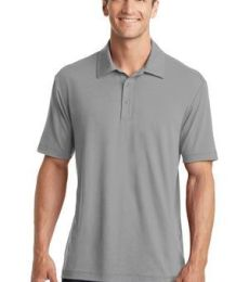Port Authority K568    Cotton Touch   Performance Polo