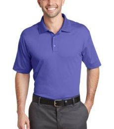 Port Authority K573    Rapid Dry   Mesh Polo