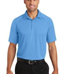 Port Authority K575    Crossover Raglan Polo