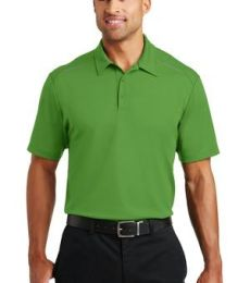 Port Authority K580    Pinpoint Mesh Polo