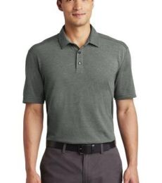 242 K581 Port Authority Coastal Cotton Blend Polo
