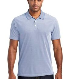 Port Authority Clothing K582 Port Authority  Poly Oxford Pique Polo