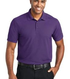 Port Authority Clothing K600 Port Authority  EZPerformance  Pique Polo