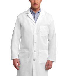 KP14 Red Kap Lab Coat