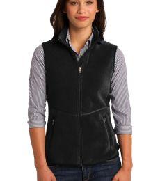 Port Authority L228    Ladies R-Tek   Pro Fleece Full-Zip Vest