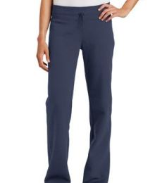 Sport Tek Ladies Fleece Pant L257