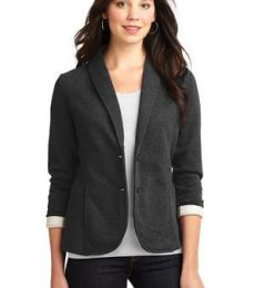L298 Port Authority® Ladies Fleece Blazer
