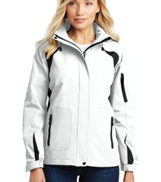 Port Authority Ladies All Season II Jacket L304