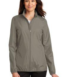Port Authority L344    Ladies Zephyr Full-Zip Jacket
