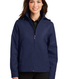 Port Authority Ladies Successor153 Jacket L701